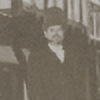 stefano1896's avatar