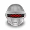 stefano3486's avatar