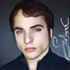 StefanoCatalano's avatar