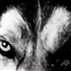 Stefanogiovannone's avatar