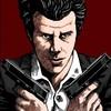 StefanoLabbia's avatar