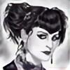 StefanoLanza's avatar