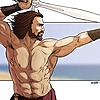 StefanoMarinetti's avatar