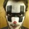 StefanoMassella's avatar