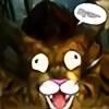 stefanos1313's avatar