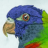 stefanotosos's avatar