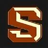 stefanparis's avatar