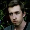 stefanpaulrust's avatar