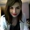 StefanskaK's avatar