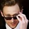 StefansLittleLove's avatar