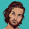 StefanTosheff's avatar