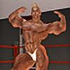 stefanvolos's avatar