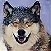 StefanWulph's avatar