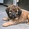 stefany01's avatar