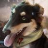 stefanya87's avatar