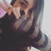 StefanyDjuba11's avatar