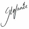 stefanye's avatar
