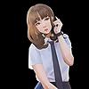 StefanyLangs's avatar