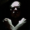 StefanZekeDahlberg's avatar