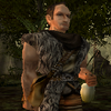 StefanZKhorinis's avatar