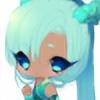 Stefaria's avatar