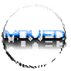 stefer23's avatar