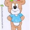 Stefered's avatar