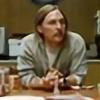 Steferluftwaffe's avatar