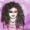 Steff-D3's avatar