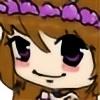 Steffaluffakiss's avatar