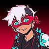 steffanevansart's avatar