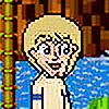 Steffanic's avatar