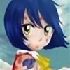 SteffArts's avatar