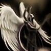 steffburney's avatar