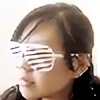 steffeni's avatar
