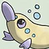 Steffenka's avatar