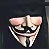 SteffenMoss's avatar