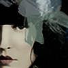 steffers-rose-0622's avatar