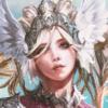 Stefff-FOW's avatar
