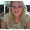 Stefffiieee's avatar