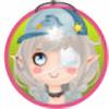 SteffHardy's avatar