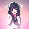 Steffi-Herrera's avatar