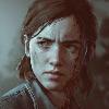 Steffi-UCX's avatar