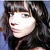 Steffie-Jean's avatar