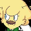 steffie's avatar