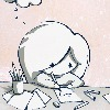 SteffiExelmans's avatar