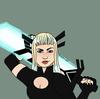 SteffiKat's avatar