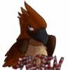 Steffisch1's avatar