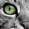 SteffiSTEREO's avatar
