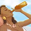 SteffiSyndrom's avatar
